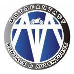MotoFantasy Logo